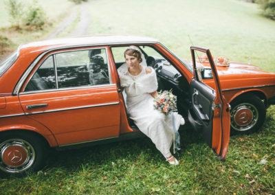 Unsere_Hochzeit (118 von 453)
