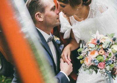 Unsere_Hochzeit (153 von 453)