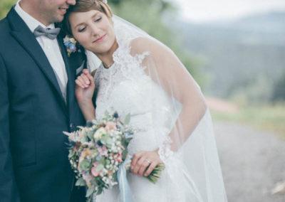 Unsere_Hochzeit (261 von 453)