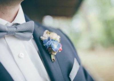 Unsere_Hochzeit (347 von 453)