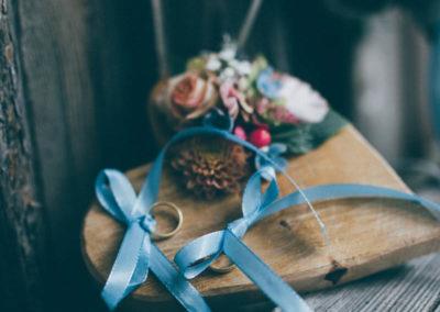 Unsere_Hochzeit (364 von 453)