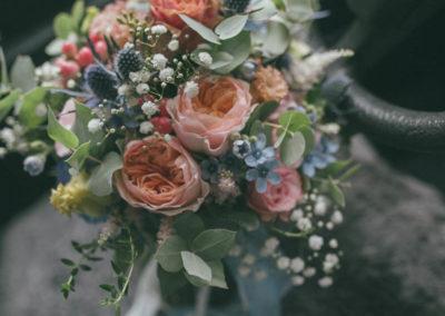 Unsere_Hochzeit (99 von 453)
